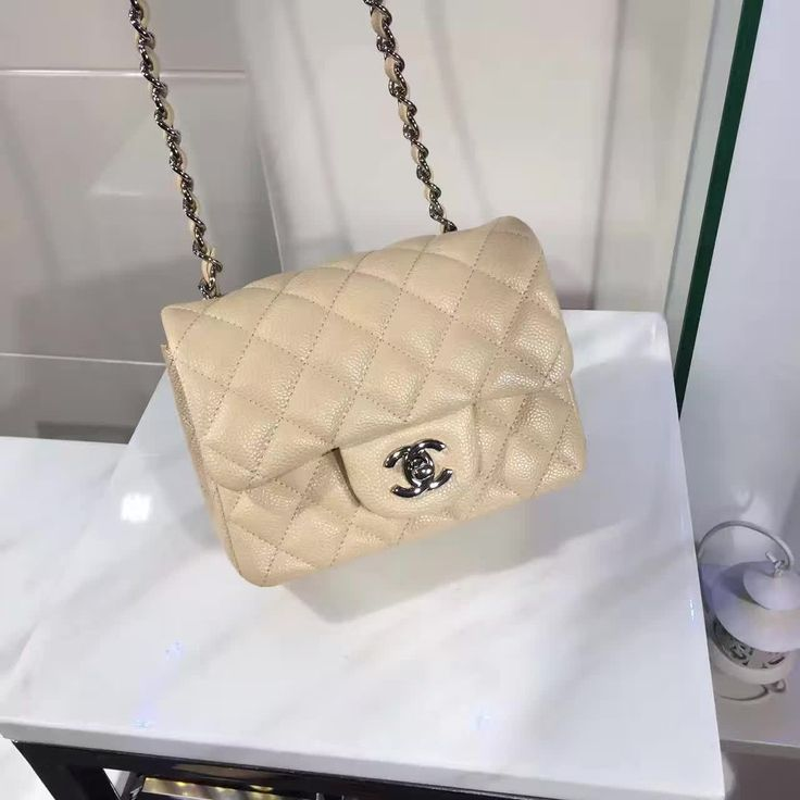 replica bottega veneta handbags wallets hs