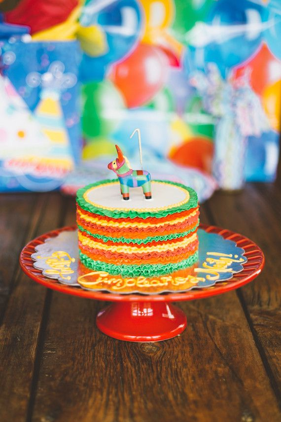 36 best Taco Birthday images on Pinterest Birthday party ideas