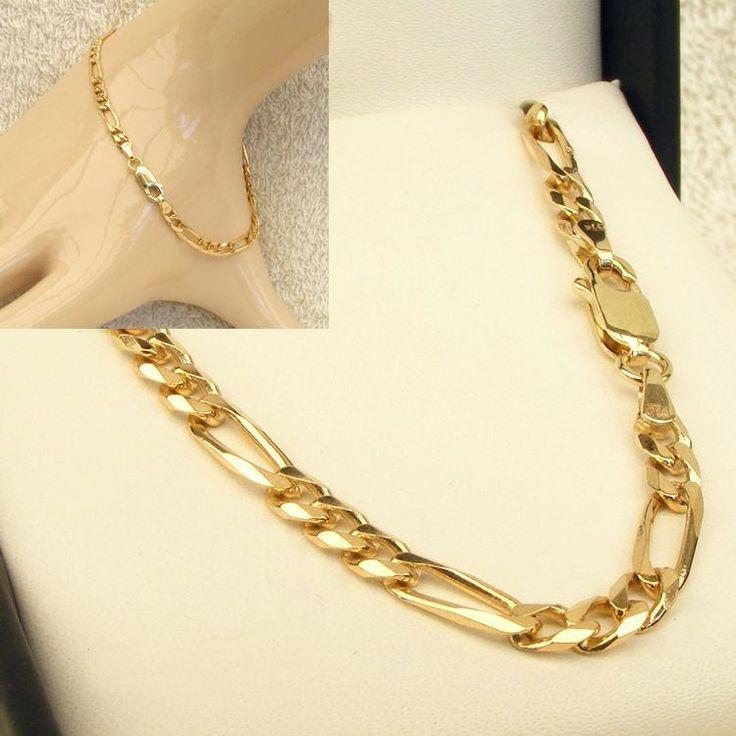 https://flic.kr/p/LWZeGy | Gold Bracelets Made in Australia  - Chain Me Up - Fraser Ross | Follow Us : blog.chain-me-up.com.au  Follow Us : www.facebook.com/chainmeup.promo  Follow Us : twitter.com/chainmeup  Follow Us : followus.com/chain-me-up