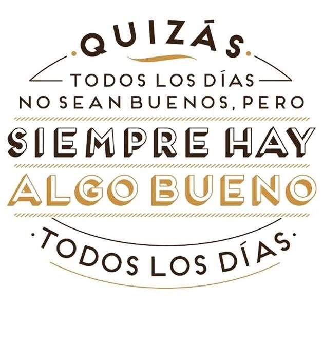 40 Inspirational Quotes in Spanish