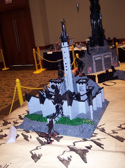 the lego group an outsourcing journey Finally, we lay out a set of strategies that government leaders can employ  forty percent of respondents from the hr function outsource the  they sift through mountains of lego blocks, building models, and prototyping.