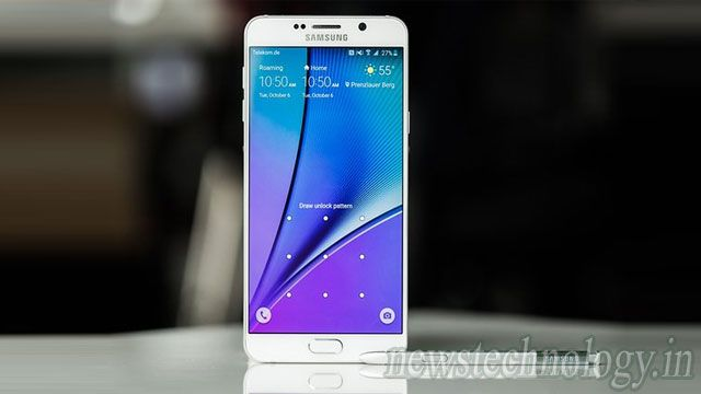 Galaxy Note 6 is said to have 5.8 inch with the resolution Quad-HD on Super AMOLED which is bigger than Note 3 and 4. Galaxy Note 6 features  6 GB of RAM. Other hardware is said to be similar to Galaxy S7 and  S7 edge. There are strong rumors that upcoming Galaxy Note 6 model will have expandable memory card slot but that would be available for edge having 32GB or higher model. You shouldn't be surprised, if you get note 6 with default company's gorilla glass. It will be first water and…