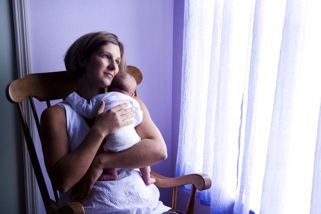 Que favorisez pour le sommeil de votre bébé : le silence, le bruit ou de la musique douce?