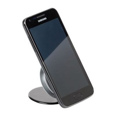 Boston Phone Stand (D156_IMAGE)
