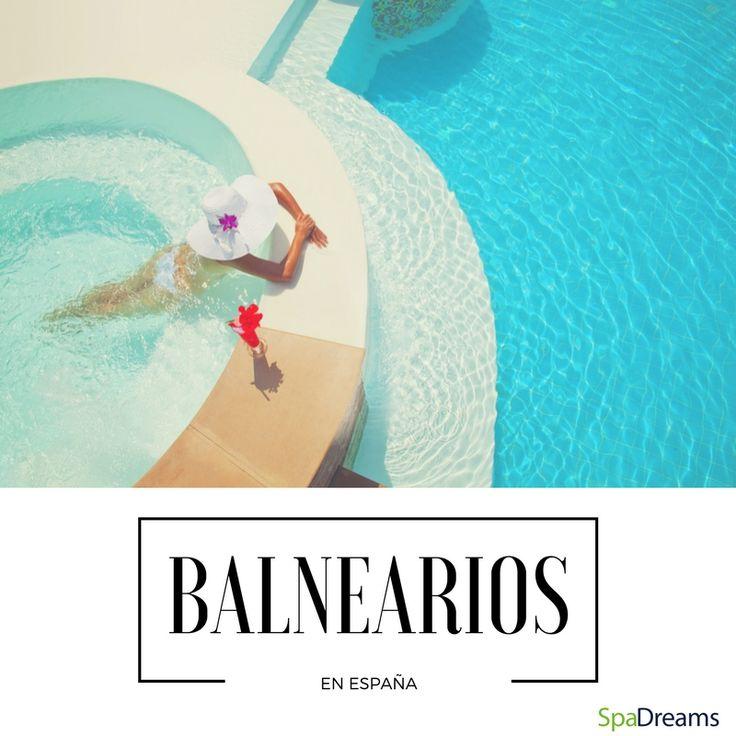 Si te gustó nuestro post sobre los Balnearios en Budapest y te quedaste con las ganas, ahora puedes disfrutar de una maravillosa estancia pero en España. Consulta en nuestra web la sección de Balnearios en España. #spadreams #travel #vacaciones #viajar #relax #spa #bienestar #wellness #beauty #salud #tratamientos #España #antiestrés #balneario #termal #termas #aguastermales 💦https://www.spadreams.es/balnearios-en-espana/