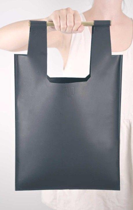 Women-Bags-Shopper-Brass3