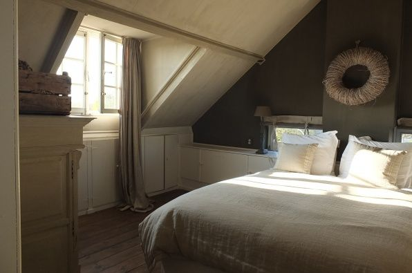 Binnenkijken slaapkamers | Styling & Living