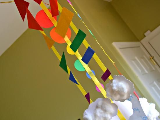 74 Best Images About R Is For Rainbow Preschool Theme On