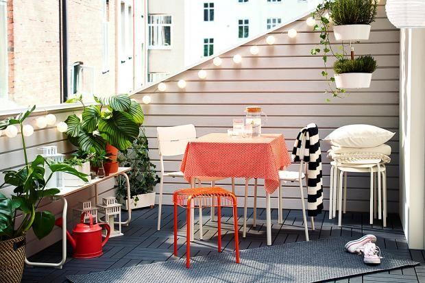 kleine gartenbank ikea 062729 eine interessante idee f r die gestaltung einer. Black Bedroom Furniture Sets. Home Design Ideas