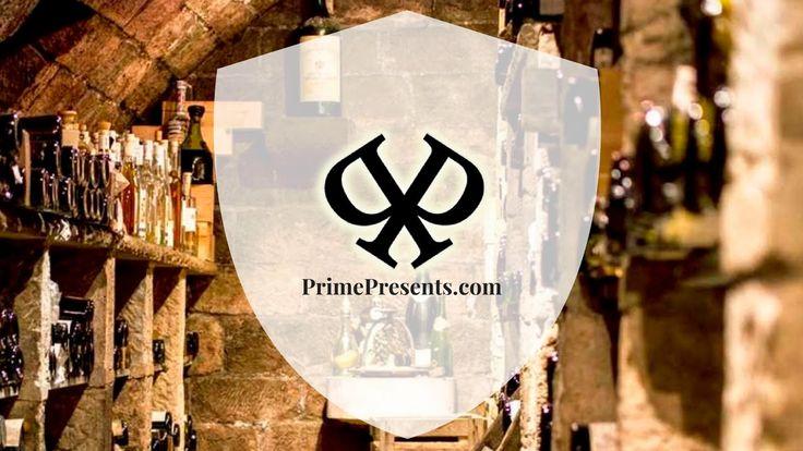 Ausgefallene Geschenke für Ihn und Sie - Besondere Whisky Geschenke und exklusive Champagner kaufen  Jetzt im Premium Spirituosen Online Shop Deutschland stöbern!  https://www.youtube.com/watch?v=aUZJAT4N9hU