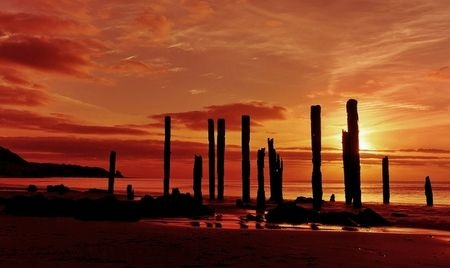 Fleurieu Peninsula - Australia - photo by James Yu photograpy