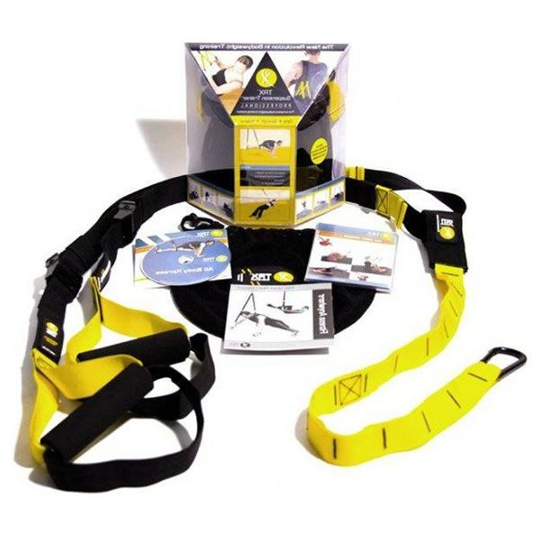 Trx Trainer For Sale