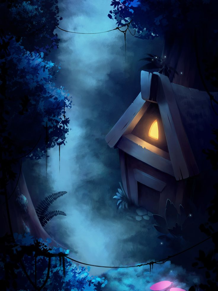 Calming Lia is an amazing, addictive, match-three puzzle game with beautifully animated art that brings unique mobile gaming experience.