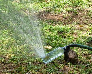 alat penyiram tanaman otomatis sederhana,harga alat penyiram tanaman otomatis,harga mesin penyiram tanaman,penyiram tanaman otomatis menggunakan mikrokontroler,