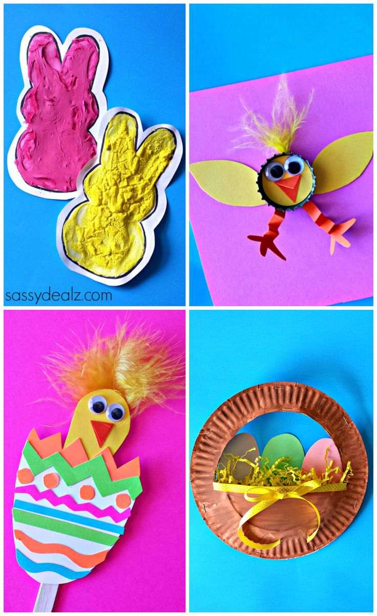 crafts ideas for toddlers 131 best images about easter crafts for on 4146