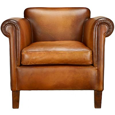 A favourite pin: John Lewis Camford chair #home