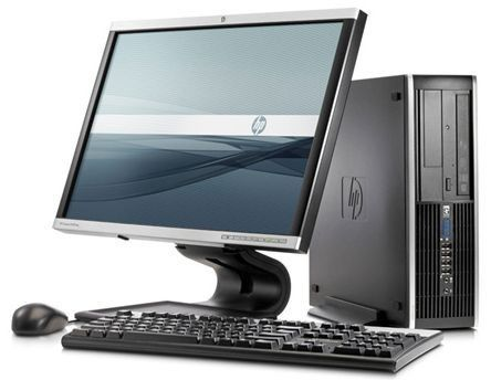 "Newly Refurbished Complete set of 22"" HP Monitor and HP 8000 Dual Core 4GB 250GB Windows 7 64-Bit Desktop PC Computer - http://www.computerlaptoprepairsyork.co.uk/desktop-computers/newly-refurbished-complete-set-of-22-hp-monitor-and-hp-8000-dual-core-4gb-250gb-windows-7-64-bit-desktop-pc-computer"