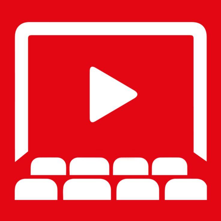 ✔ SALA KINOWA ☛ najlepsze filmy LEGALNIE i ZA DARMO ✔ Sala Kinowa ☛ to kanał filmowy z ponad 170 pełnometrażowymi produkcjami z całego świata. Filmy są dostę...