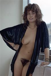 Very Maria schneider actress nude are