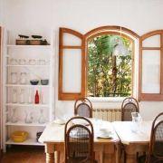 amazing holiday villa taormina sicily