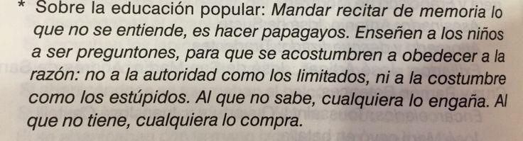 Eduardo Galeano El libro de los espejos