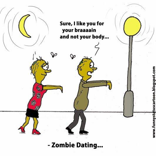 funny online dating statuses or stati