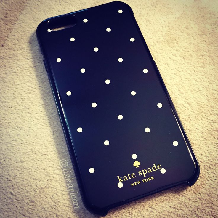 13 best images about iphone cases on pinterest iphone 6