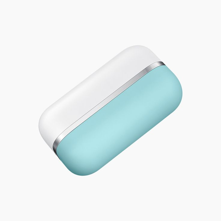 어디에서든 반짝임이 되는 USB LED Light 공간에 분위기를 더하고 필요한 순간에 어둠을 밝히는 조명 늘 가지고 다닐 수 있다면 얼마나 좋을까요?  그 바람이 LED Light가 되었습니다