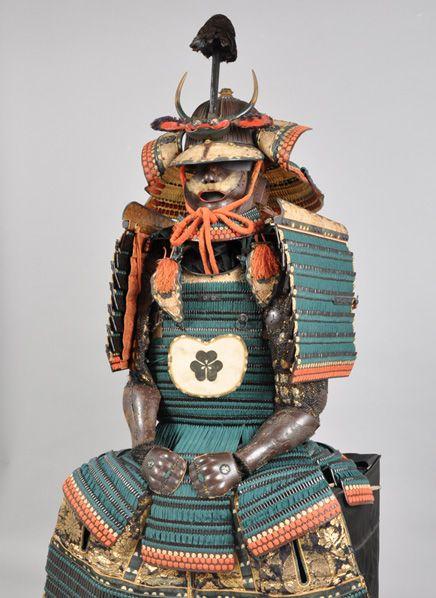 Yashiro Музей города лесов будущего музея - Руководство Event -