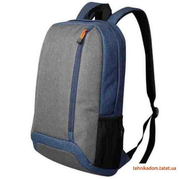 Рюкзак для ноутбука X-DIGITAL Boston 316 (Black)