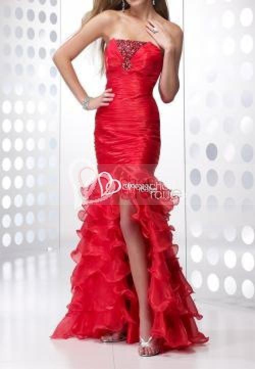 VESTIDO DE COCTEL http://www.vestidofiesta.es/vestido-de-coctel-2011-n232.html