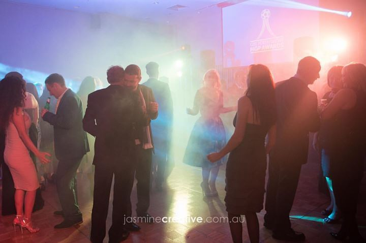 One of my favourite event photos from Perth Glory's closing dinner.  #event #photography #perth - http://ift.tt/1HQJd81