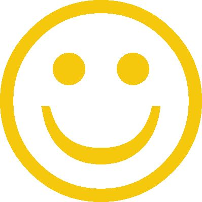 444 best smiley faces images on pinterest smileys smiley and the rh pinterest com Smiley Face Clip Art Black and White Laughing Smiley Face Clip Art