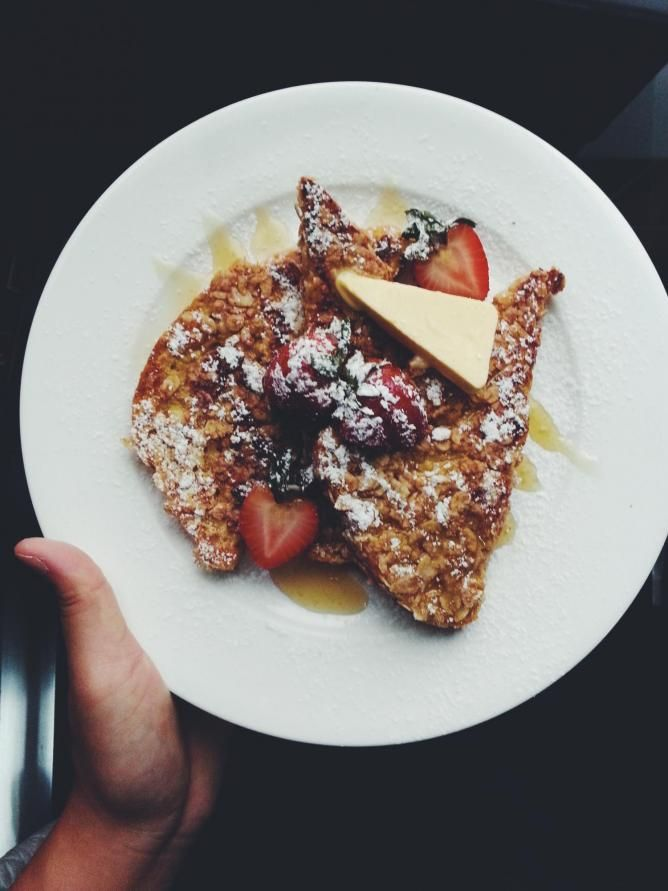 top 10 brunch and breakfasts spots in kuala lumpur malaysia
