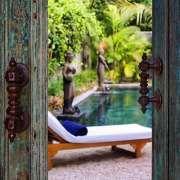Beau Manguier Villas Ltd est une agence de location de villas à l'Ile Maurice spécialisée dans la location de belles villas contemporaines et de maisons de charme à l'Ile Maurice