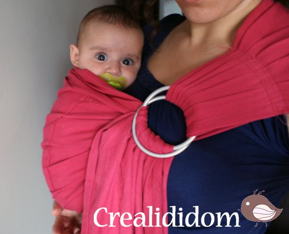 http://www.crealididom.com/index.php/2012/06/15/coudre-un-ring-sling-soi-meme-tuto-inside/