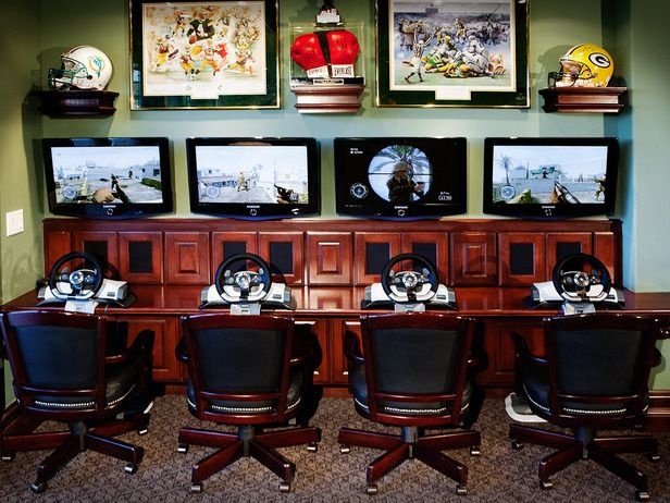 234 best Man Cave images on Pinterest Man cave Architecture and
