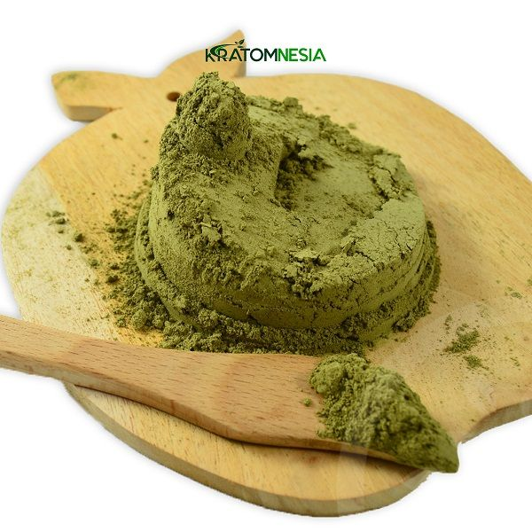 Green Bentuangie Kratom is famous for its soothing and relaxing characteristics. Bentuangie has a distinctive aroma that distinguishes it from other types of strains.