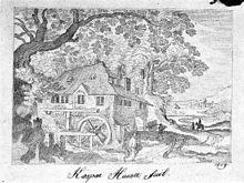Kaspar Hauser - Wikipedia, the free encyclopedia