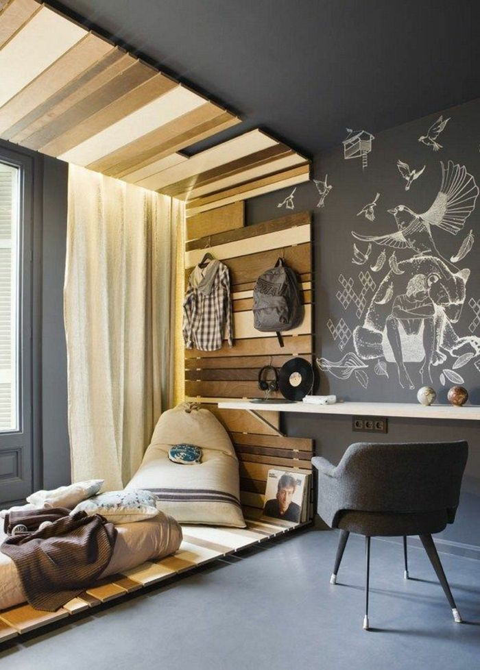 40 best bunt durcheinander images on pinterest bedrooms