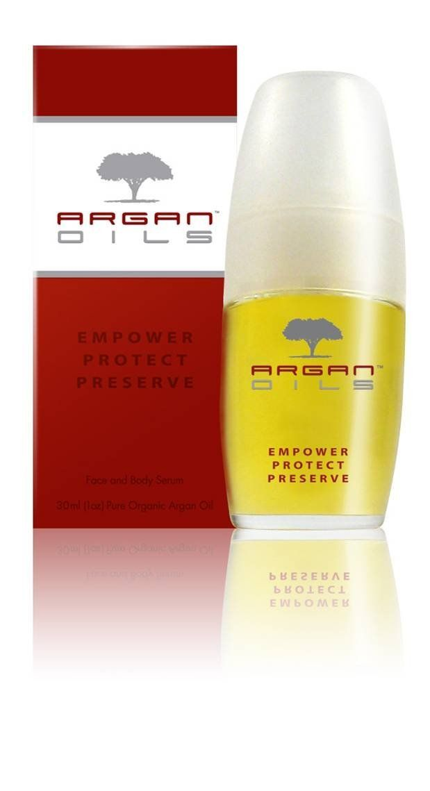 Óleo de Argan -- You can find out more details at the link of the image.