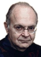 """Donald Knuth, Computer Science - """"The Leonard Euler of CS"""""""