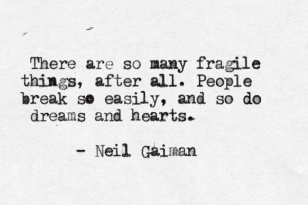 1000 Ideas About Neil Gaiman On Pinterest: 25+ Best Neil Gaiman Quotes Ideas On Pinterest