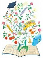 Le trésor des mots et son exploitation en production écrite