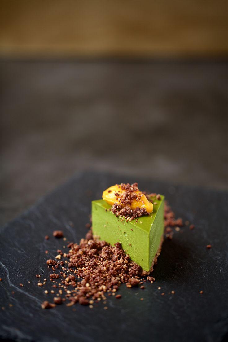 Best 25+ Mango jam ideas on Pinterest | Mango recipes ...