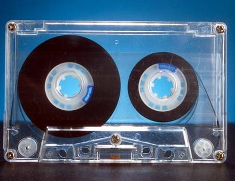 Fast forward – and press play again: Cassettes are back - Features - Music - The Independent