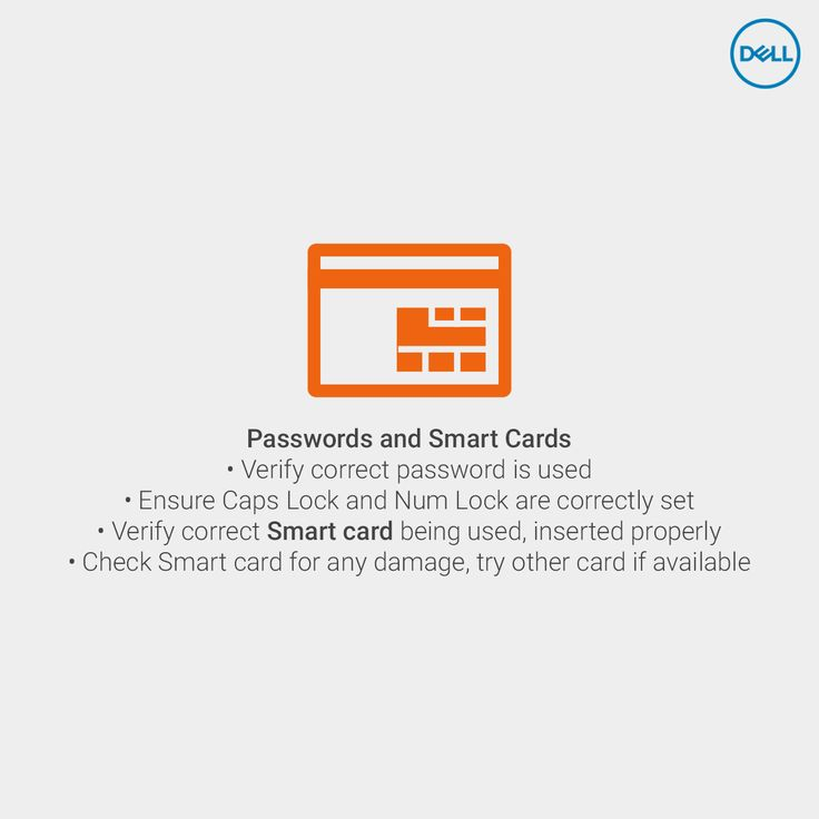 See how encrypting your PC's hard drive works and other useful details. #DellTips