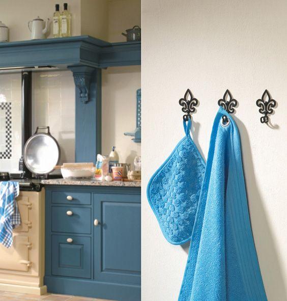 Ikea Badkamer Godmorgon ~ 1000+ images about ?Mijn Tiger badkamer? on Pinterest