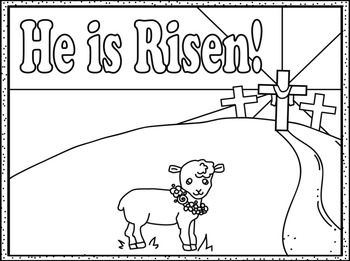 The 25+ best Easter coloring sheets ideas on Pinterest | Easter ...