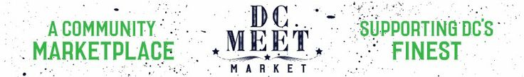 DC MEETMarket